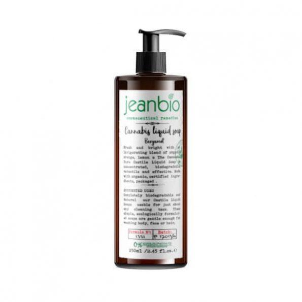 lq-soap-bergamont-pump-1323-e1506863068330