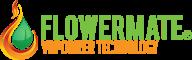 Flowermate logo