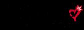 Weedlove logo