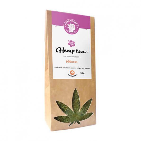 hibiscus-hemp-tea-cannadorra
