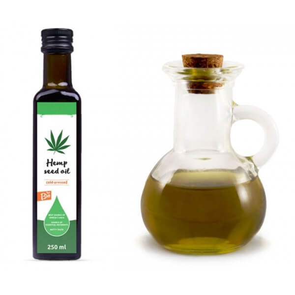 hemp-oil-bio-extra-virgin-250ml-hemp-seed-oil-is-a-cold-pressed-oil-from-hemp-seeds-of-the-highest-quality-and-therefore-it-carr