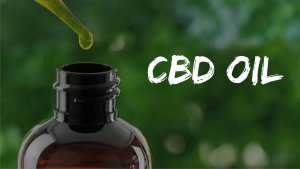 cbd uses