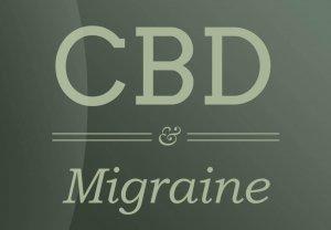 cbd migraine
