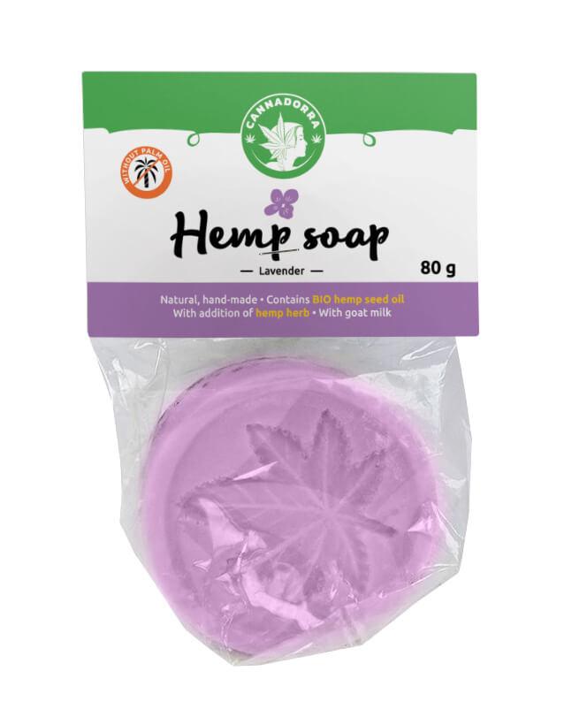 hemp-soap-levandul