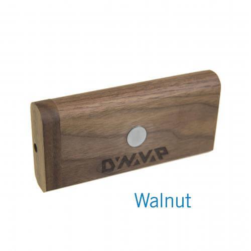 14233-vapcap-dynastash-walnut-main-2
