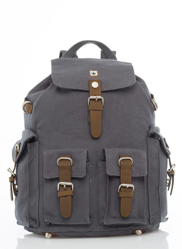 XL Backpack