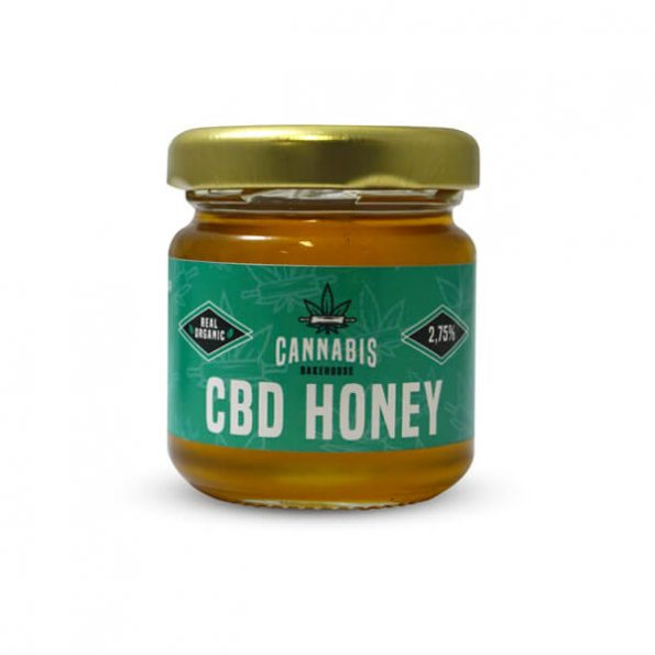 Cannabis-bakehouse-CBD-honing
