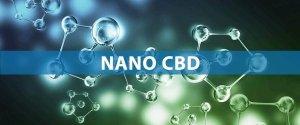 nano cbd
