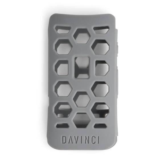Davinci_-_MIQRO_-_Glove_grey_2_of_2_576x