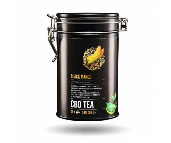 CBD-Thee-Black-Mango-5mg-600×500