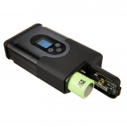 15396-Arizer-ArGo-battery-detail-vapo_600x600