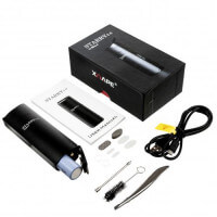 16027-Vaporizer-XMAX-Starry-V3-whats-in-the-box-vapo_200x200