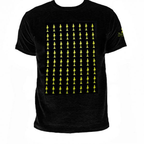camiseta-humboldt-seeds-negra_690x690
