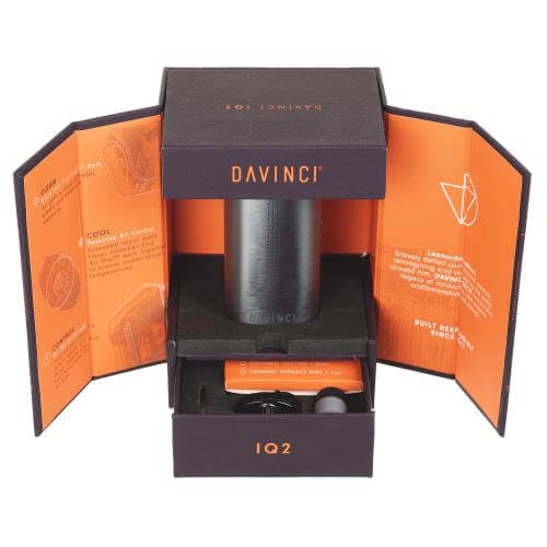 dAVINCI-iq2-BOX-OPEN-VAPO