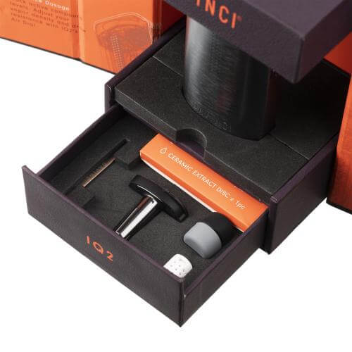 dAVINCI-iq2-BOX-opendrawer-VAPO