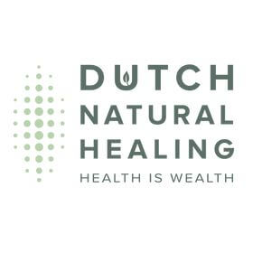 Dutch Natural Healing