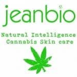 JeanBio