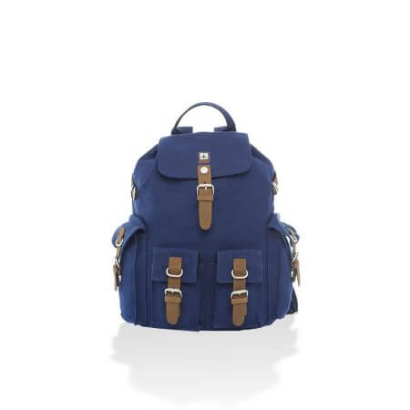 Pure XL Backpack