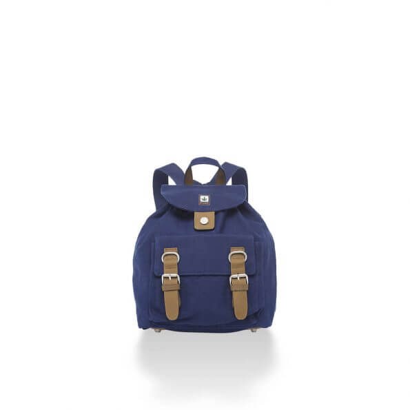backbagbluesmall (1)