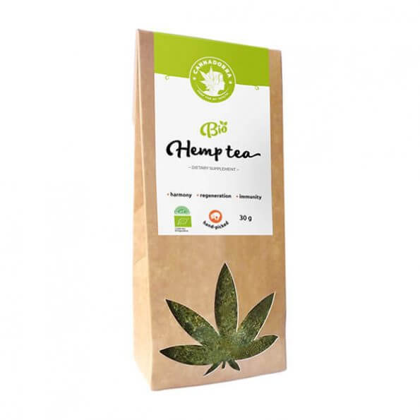 bio-hemp-tea-cannadorra