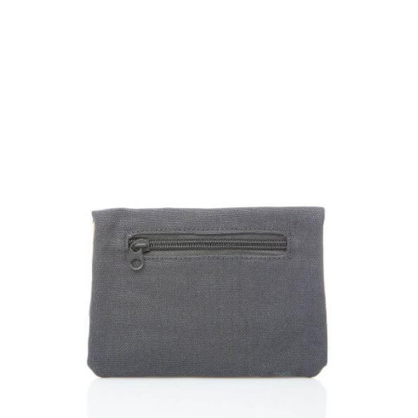 hemp-tobacco-pouch-grey-pure (1)
