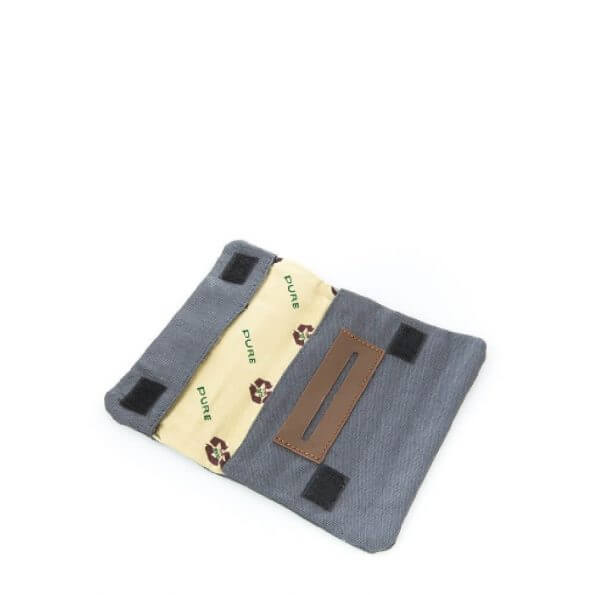 hemp-tobacco-pouch-grey-pure