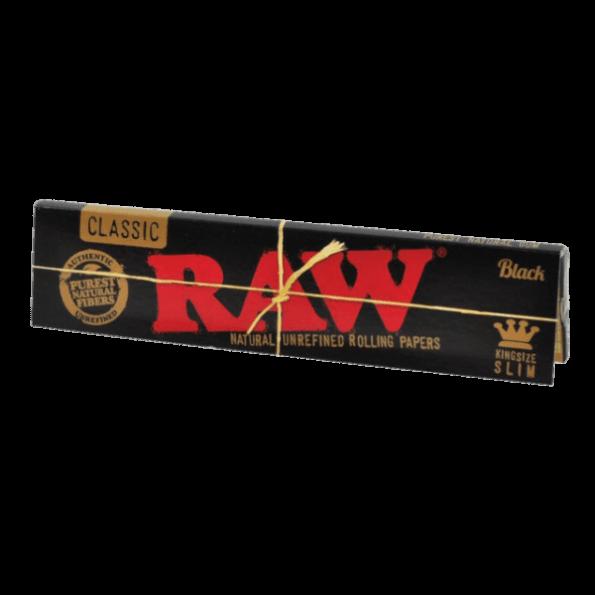 raw_black_king_size_single-600×600