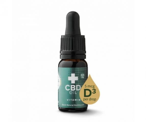 cbd-olie-vitamin-d3-10ml-1-600×500