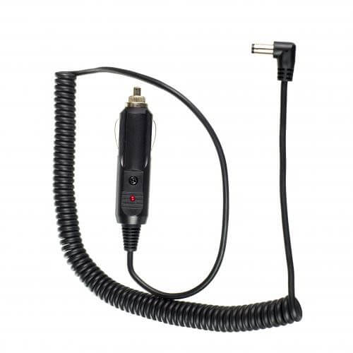 mighty-car-adapter_600x600