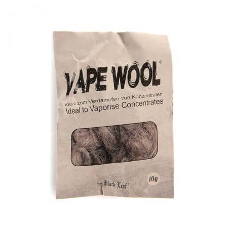 Vape Wool