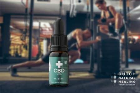 Γιατί το λάδι CBD διατηρείται καλύτερα σε σκούρο μπουκάλι;