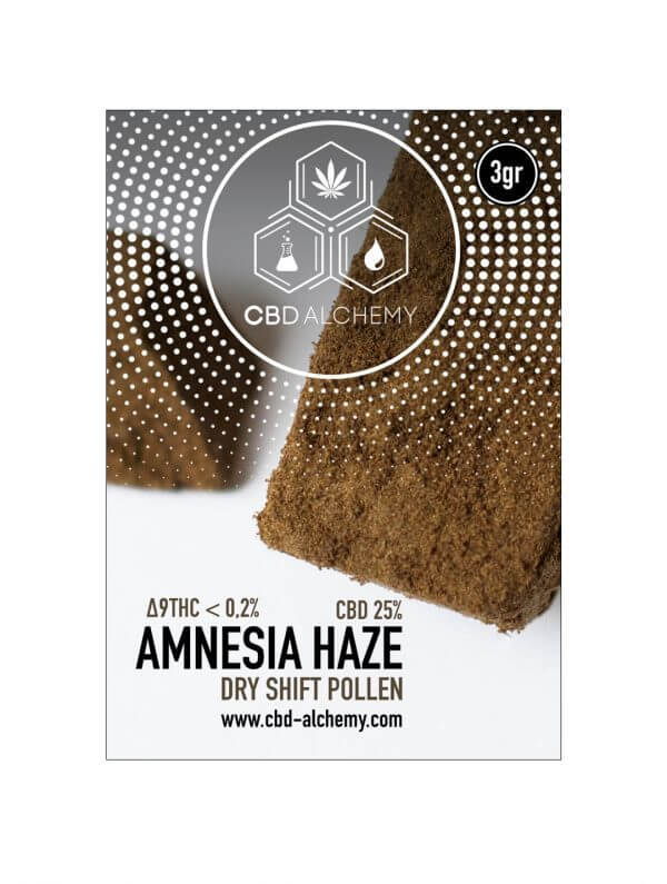 Amnesia-polen-3g-600×795-600×795