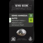 sensi-amnesia-automatic-xl