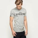 original-sports-t-shirt-heather-grey-xl