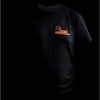 Seed Stockers T-Shirt