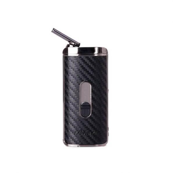 xmax-ace-przenosny-waporyzator-vaporizer-12_1