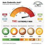 auto-cinderella-jack